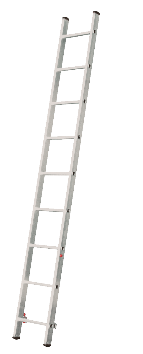 Ladder clipart bamboo ladder. Browsing category ng design