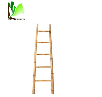 Ladder clipart bamboo ladder. Hot sale france towel