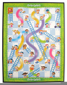 Ladder clipart chute. Chutes and ladders free