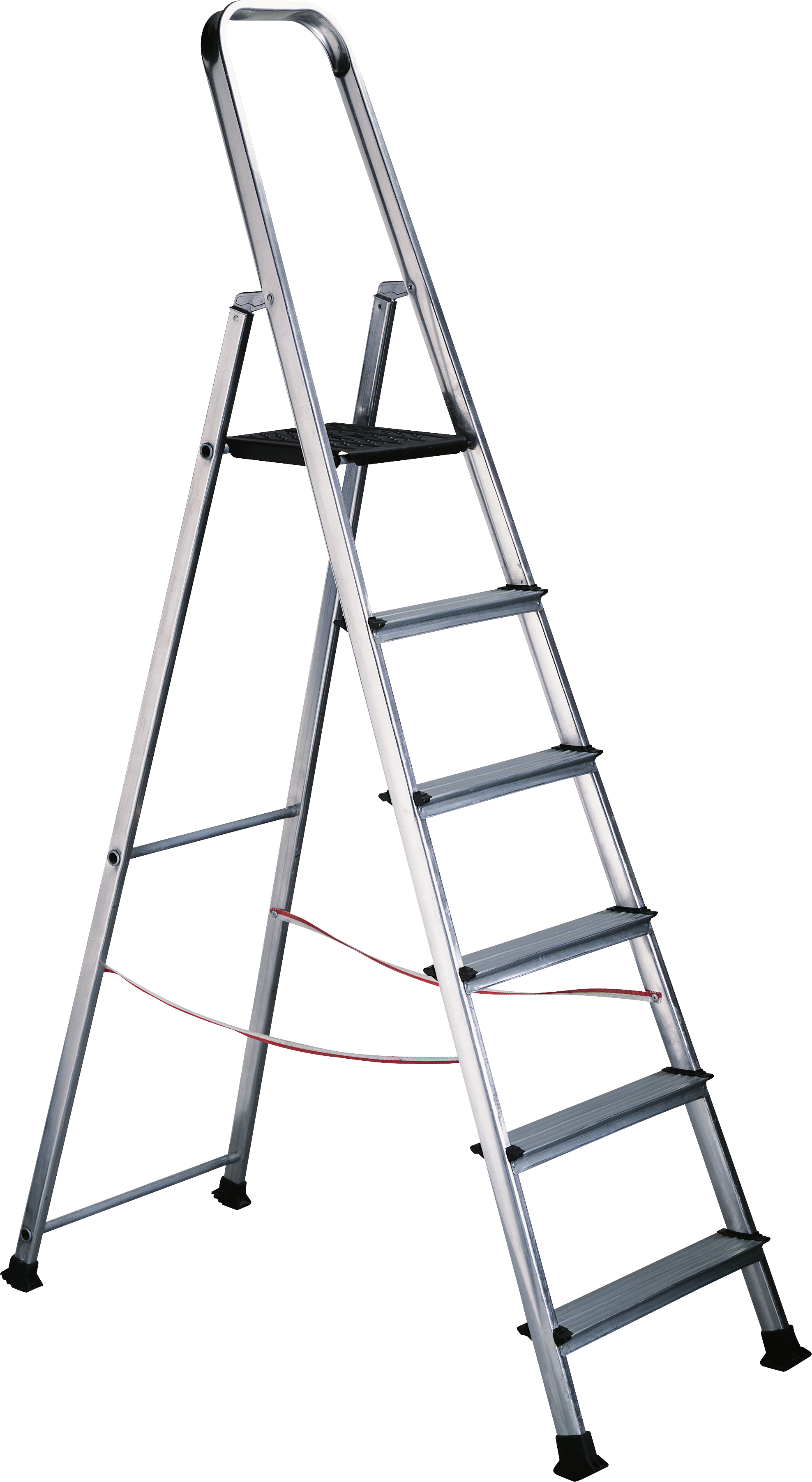Ladder clipart clear background. Png web icons