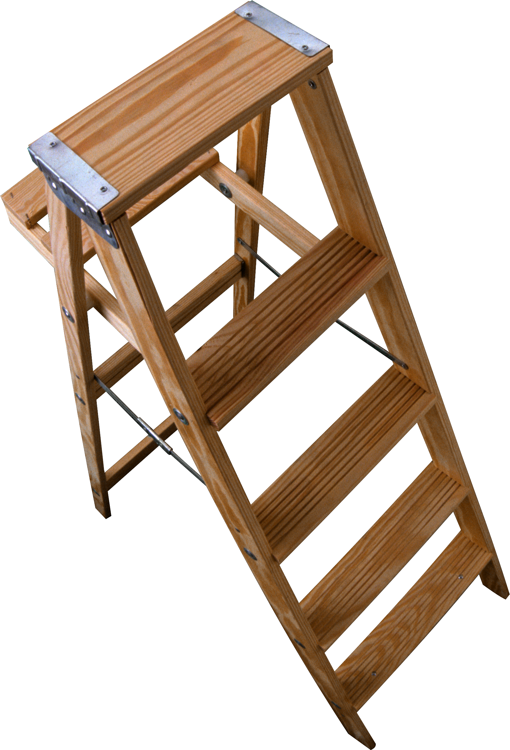Ladder clipart clear background. Icon web icons png
