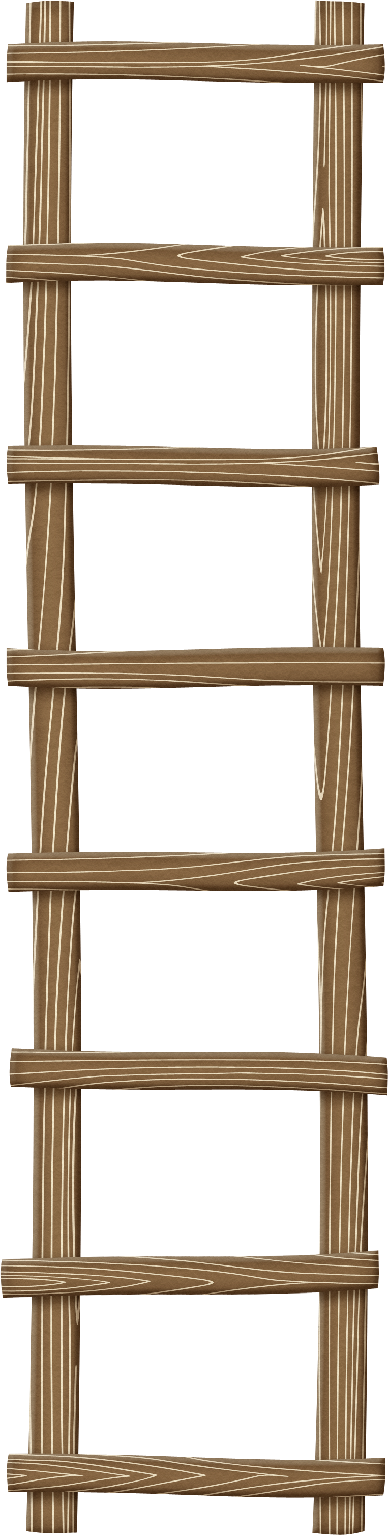 Ladder clipart clear background.  collection of transparent