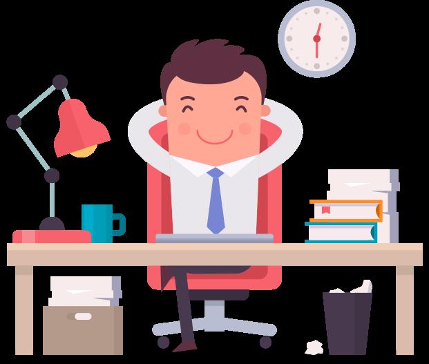 Ladder clipart corporate person. Digital marketing career psychometric