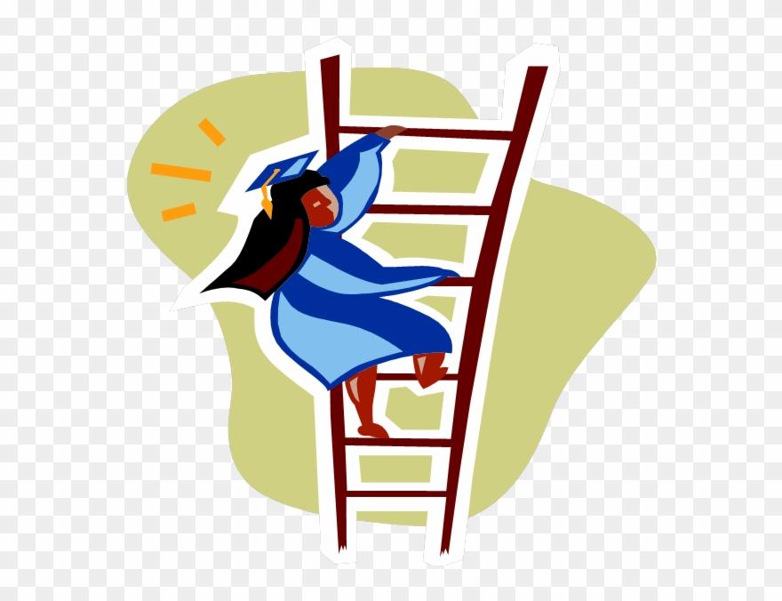 Ladder clipart education. Leddartech mastering lidar sensor