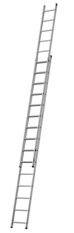 Rental aa center in. Ladder clipart extension ladder