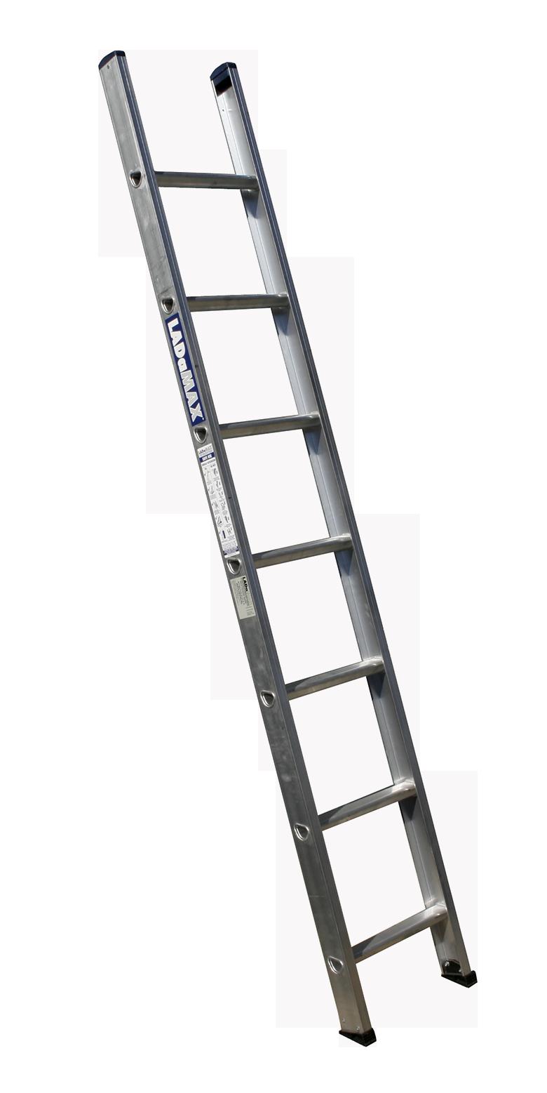 best of success. Ladder clipart fire ladder