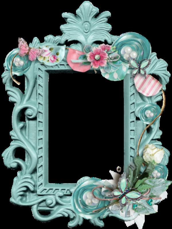 Ladder clipart frame colorful. Zezete barnali bagchi craftsuprint