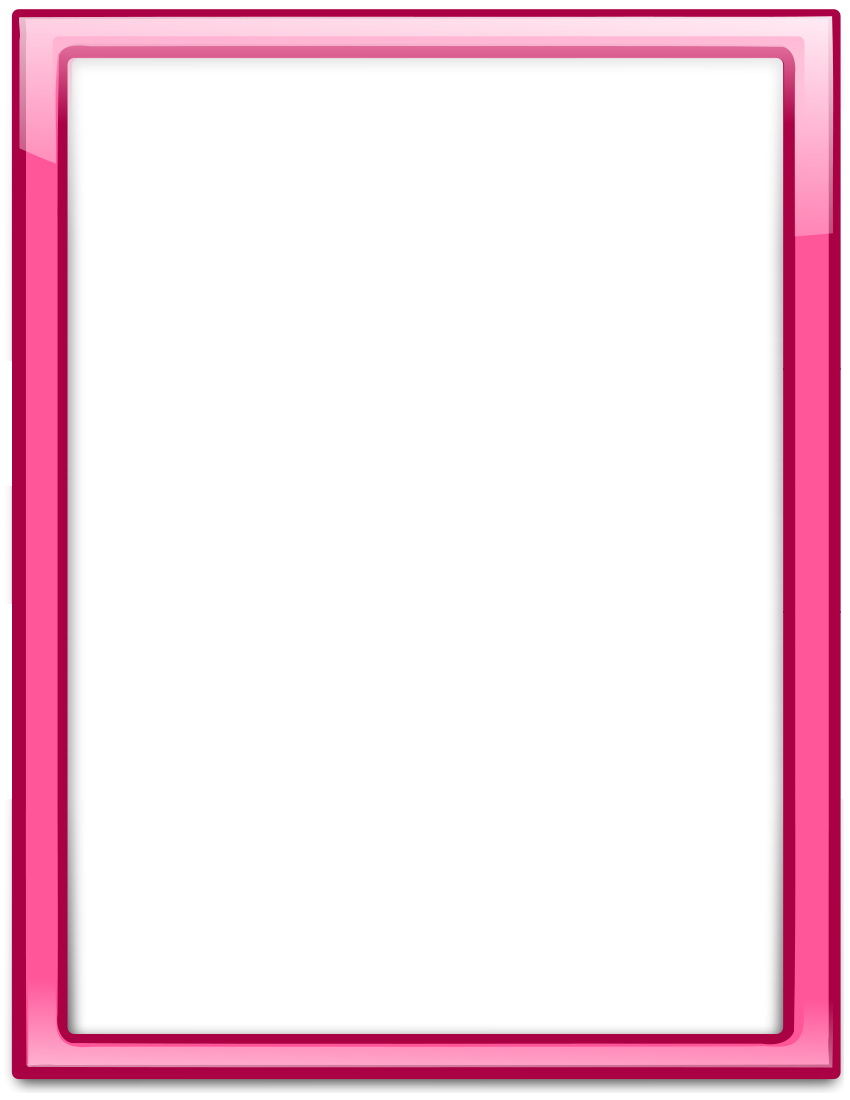 Ladder clipart frame colorful. Windows white png google