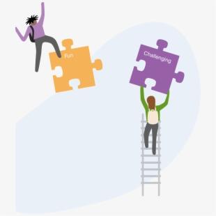 Ladder clipart fun. Cs academy cmu cliparts