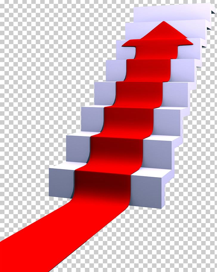 Ladder clipart goal. Stairs business strategy png