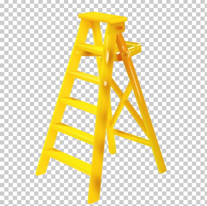 Ladder clipart golden. Yangju ukulele png angle
