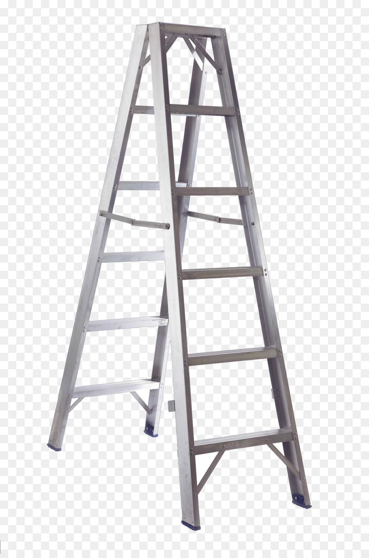 Cartoon wood transparent clip. Ladder clipart iron
