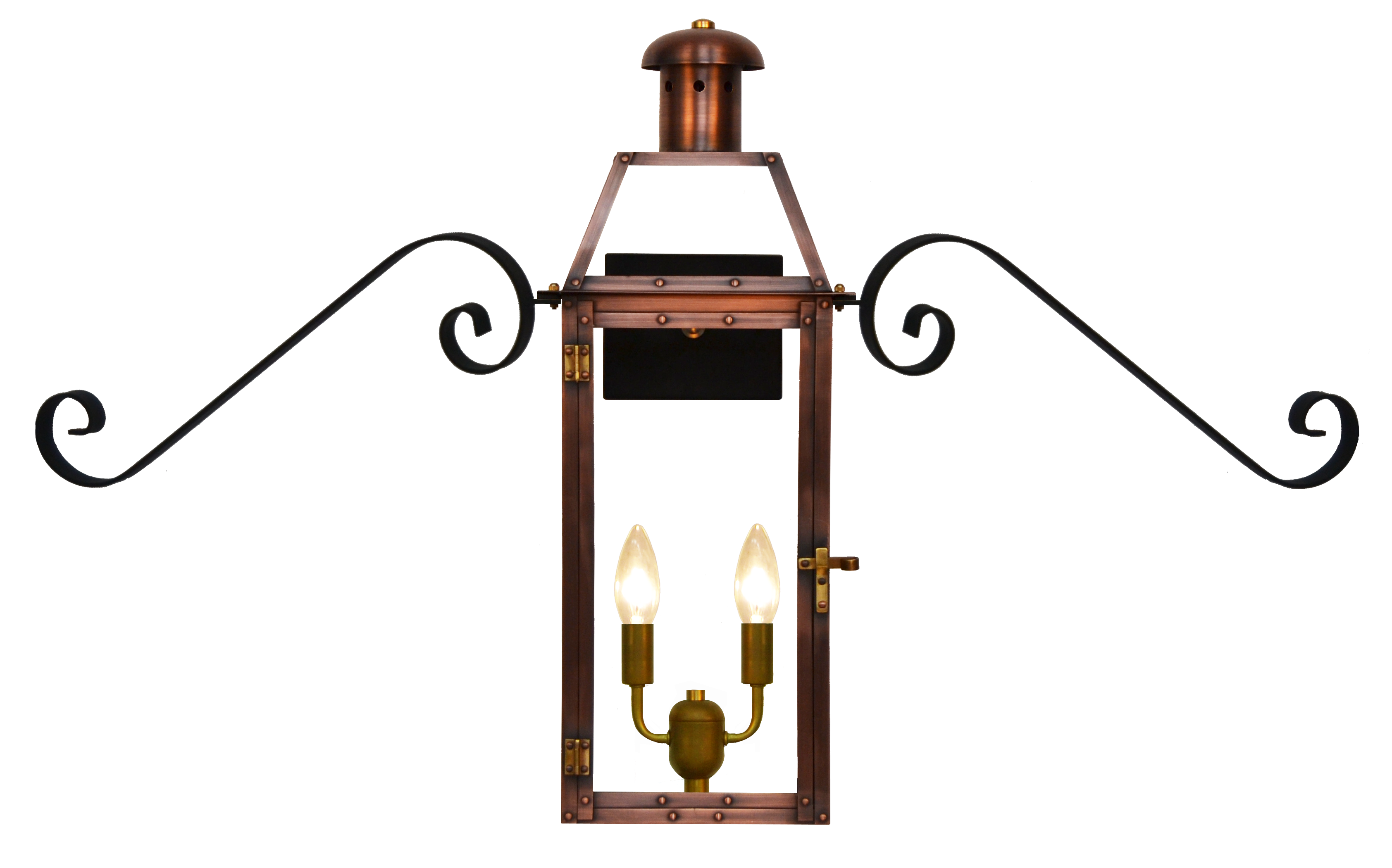 Lamp clipart wall lamp. Oakley gas or electric