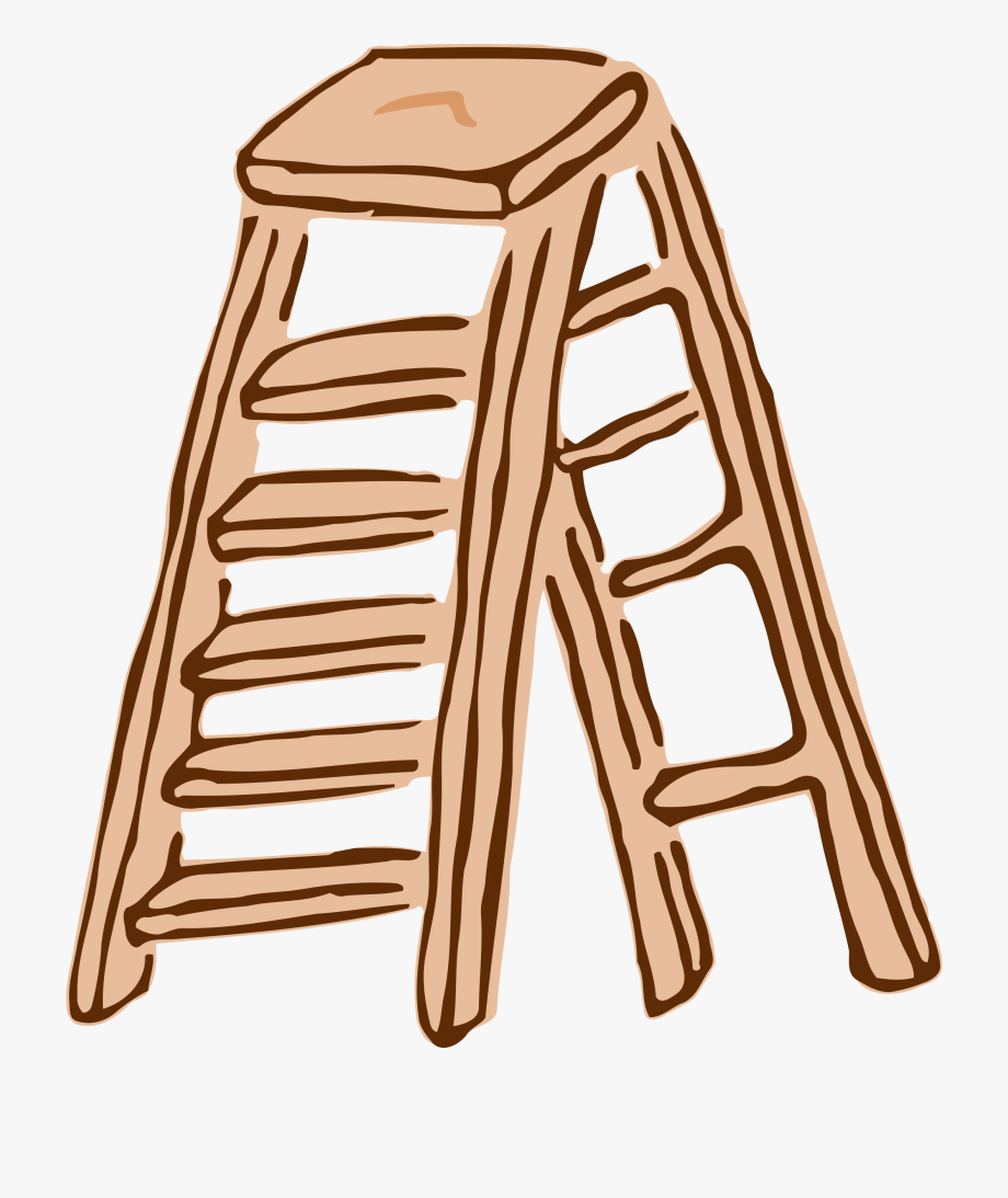 Ladder clipart pike pole. Firefighter free