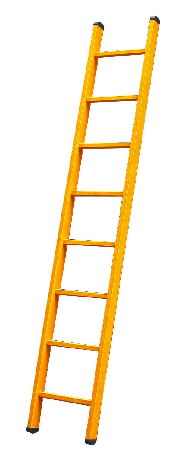 Frp buy product on. Ladder clipart pike pole