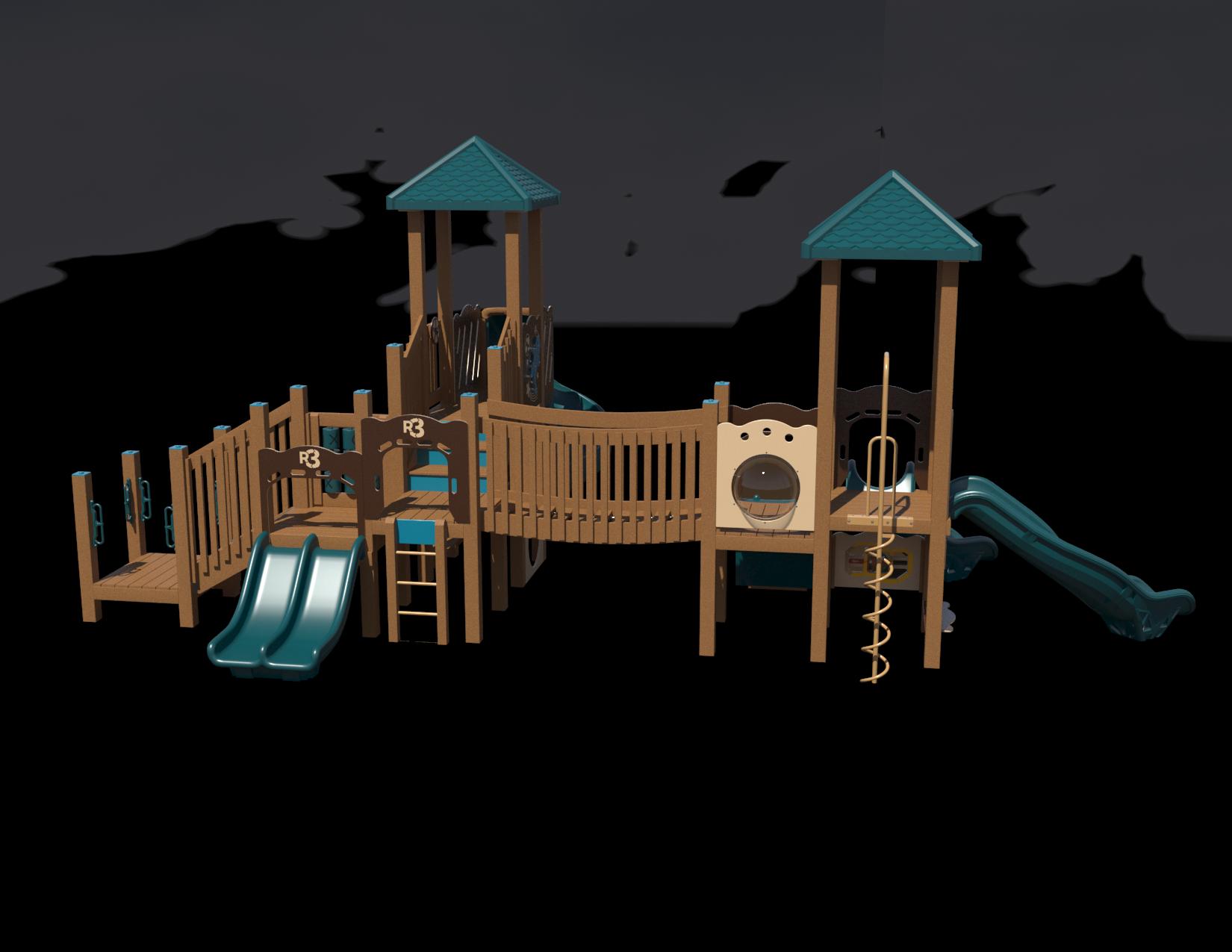 Ladder clipart playground. Columbus georgia equipment and