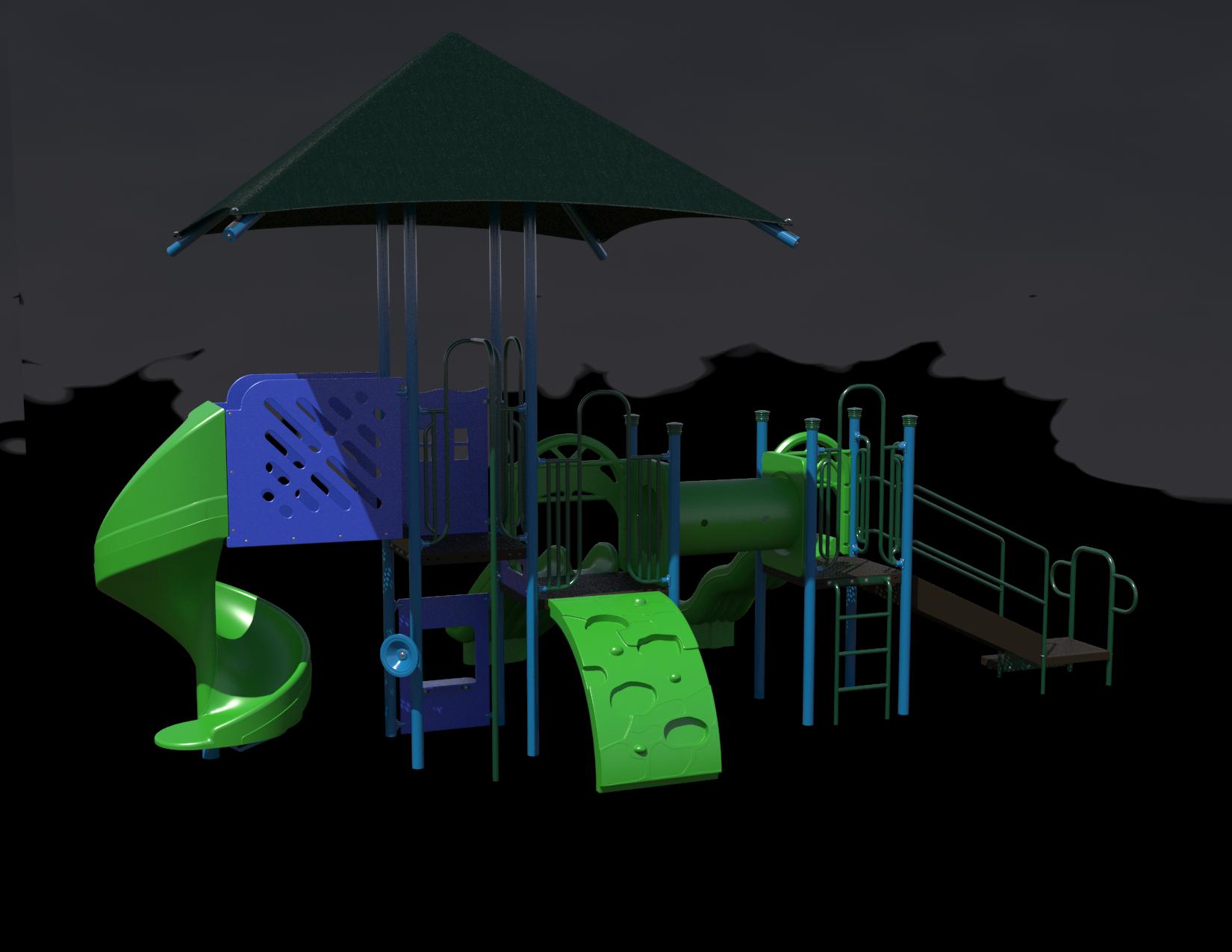 Baton rouge louisiana equipment. Ladder clipart playground