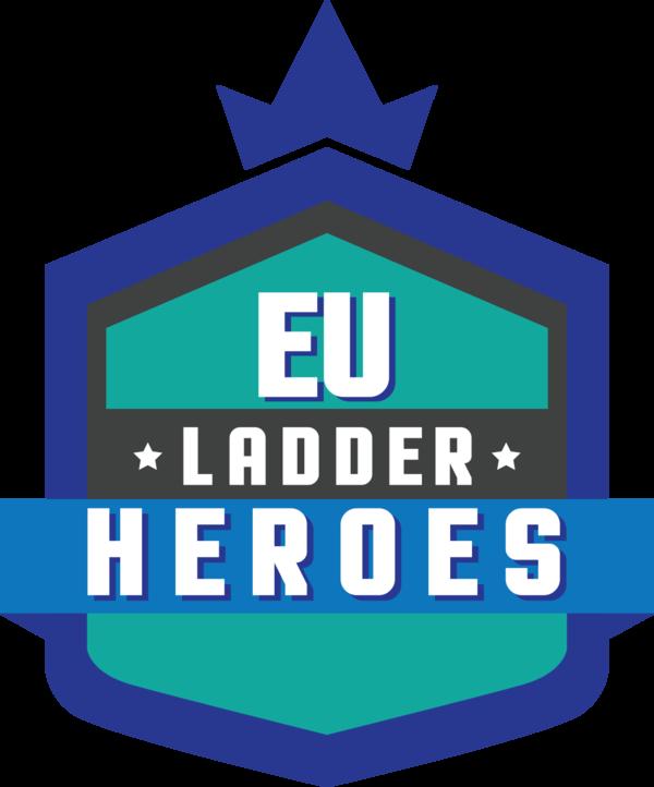 Ladder clipart pool ladder. Eu heroes liquipedia the