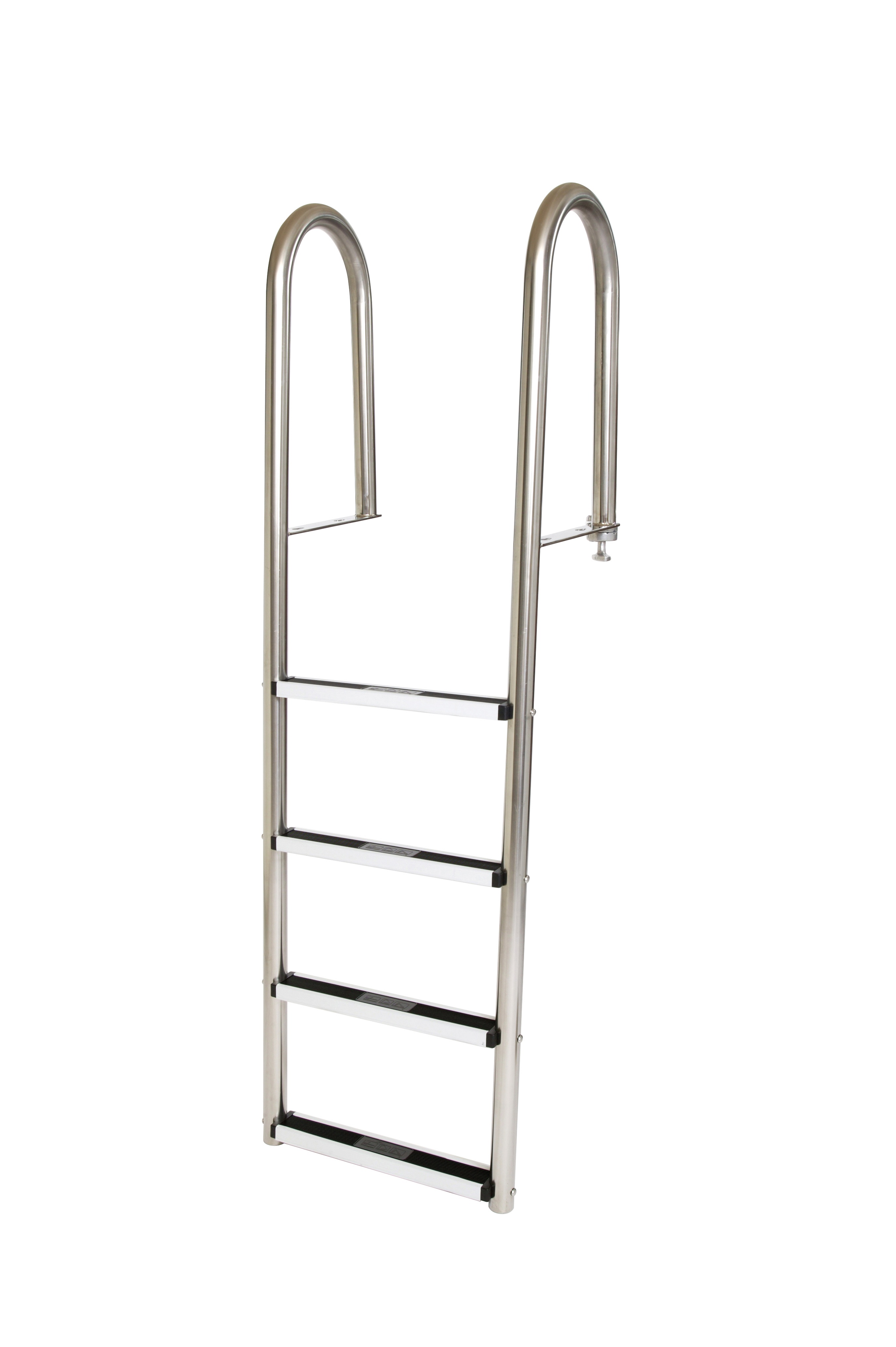 Ladder clipart pool ladder. Dock ladders official s