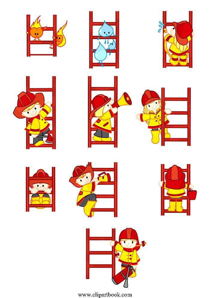 Ladder clipart printable. Le modular truck logosfree