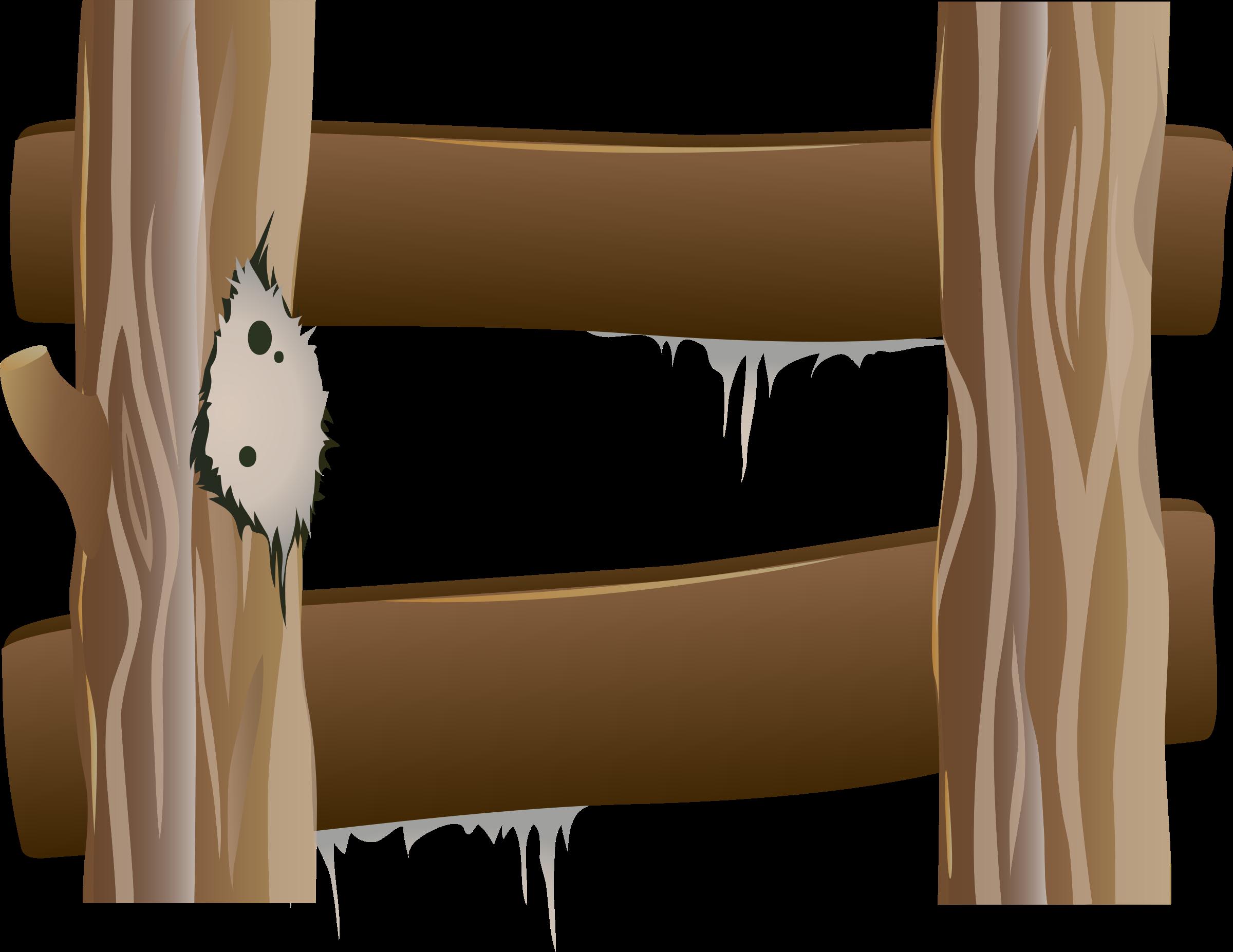 Ladder clipart purple. Ilmenskie tree int icons