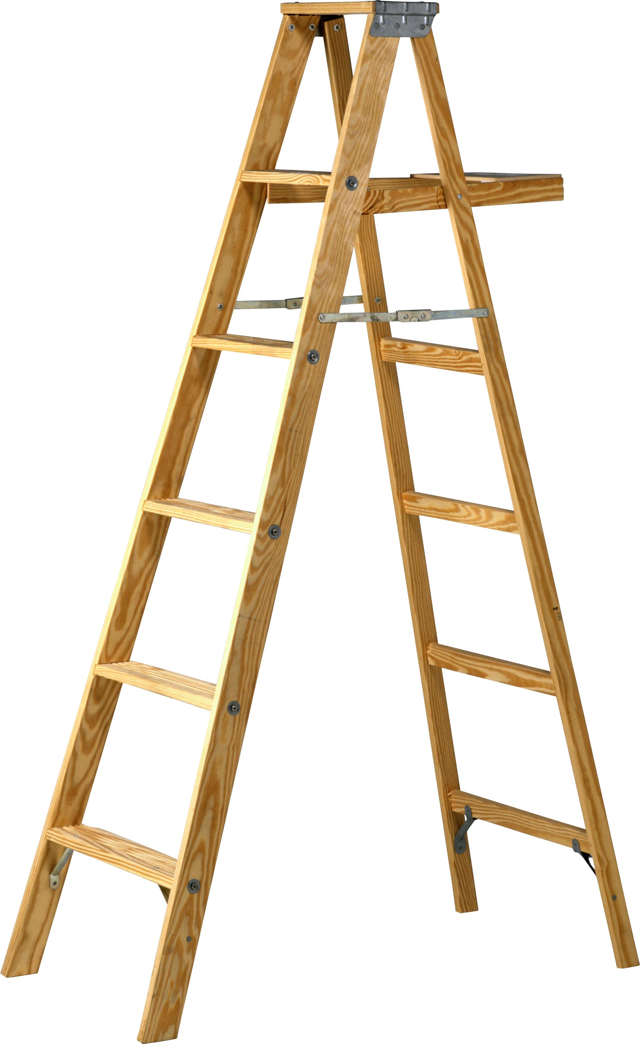 Png . Ladder clipart rope ladder