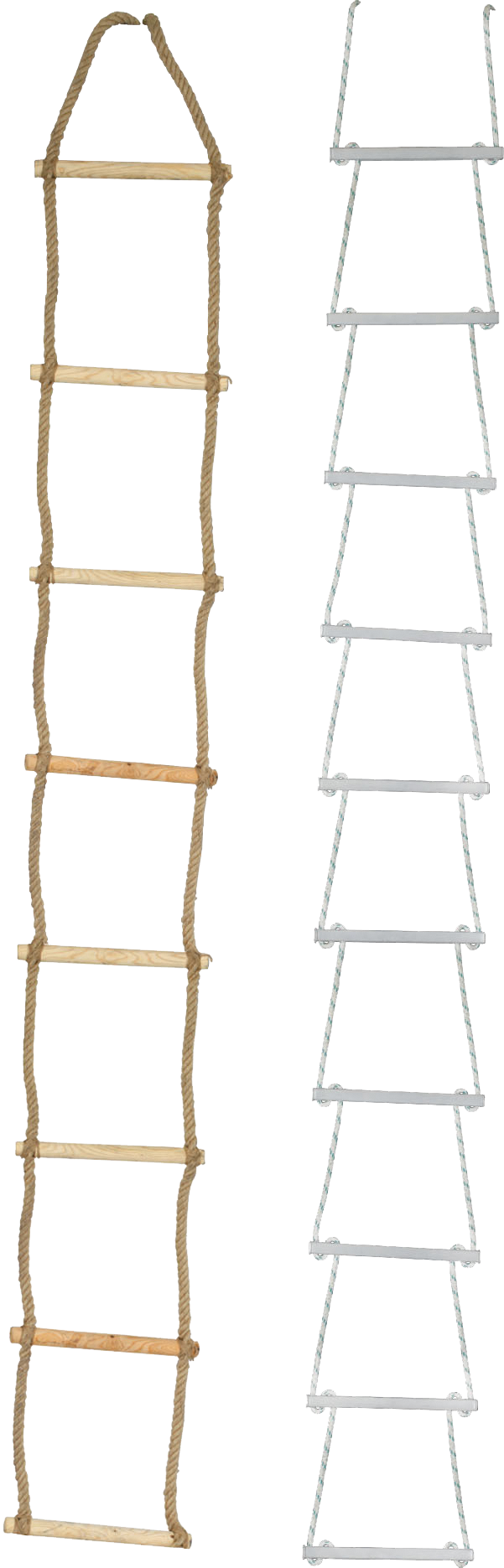 Ladder clipart rope ladder.  cool delighted wire