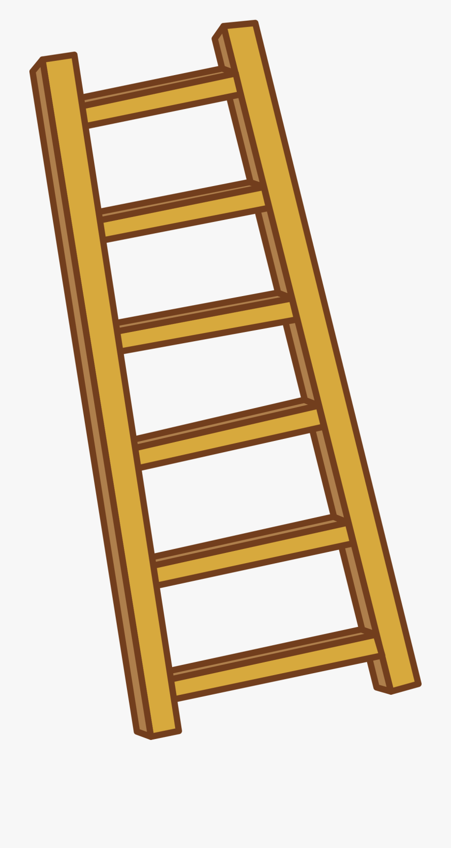 Ladder clipart simple. Permalink to clip art