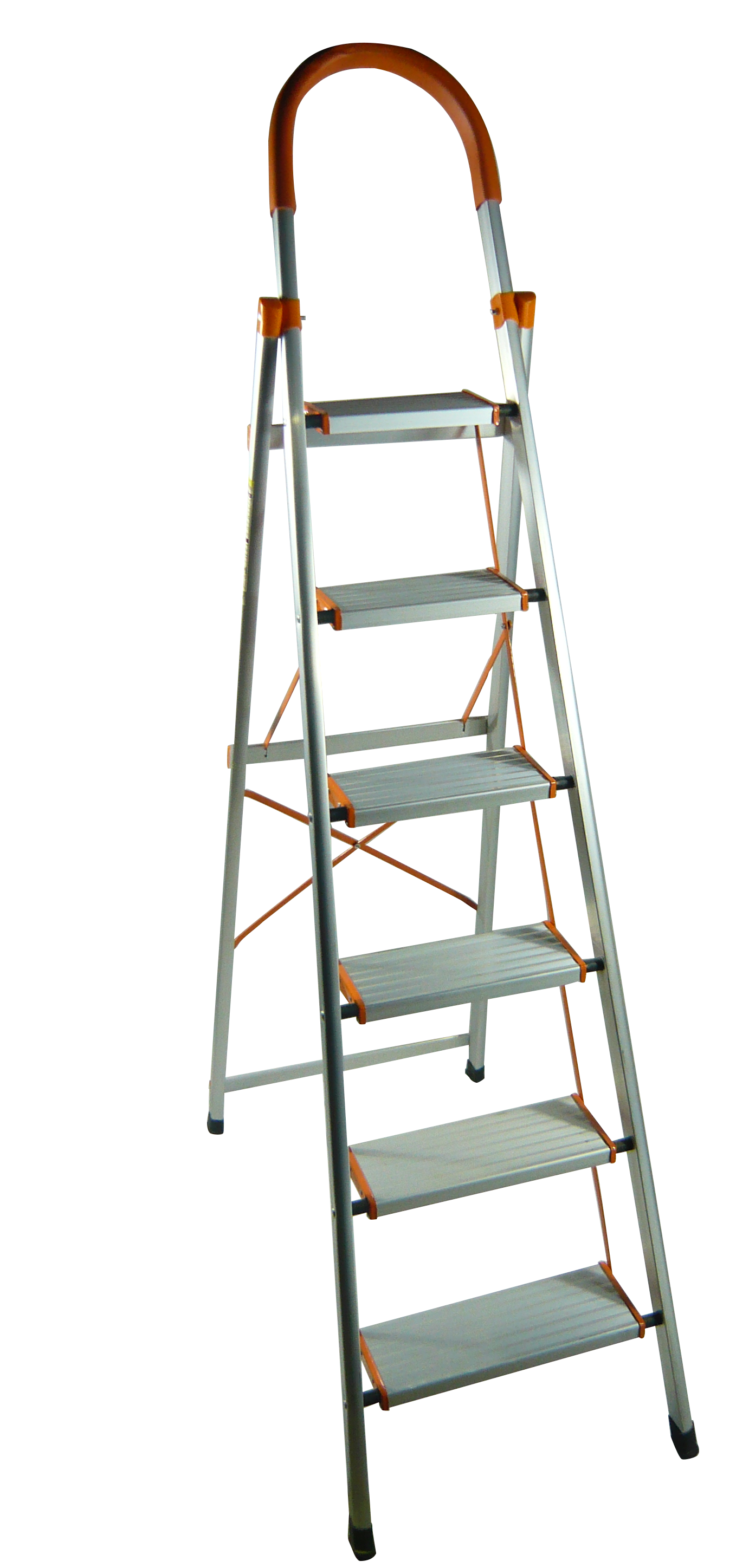 Ladder clipart staircase. Stairs clip art aluminum