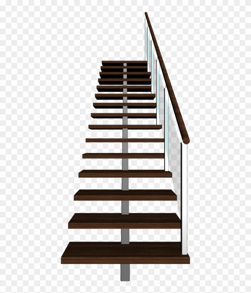 Ladder clipart staircase. Png firefighter with beautiful
