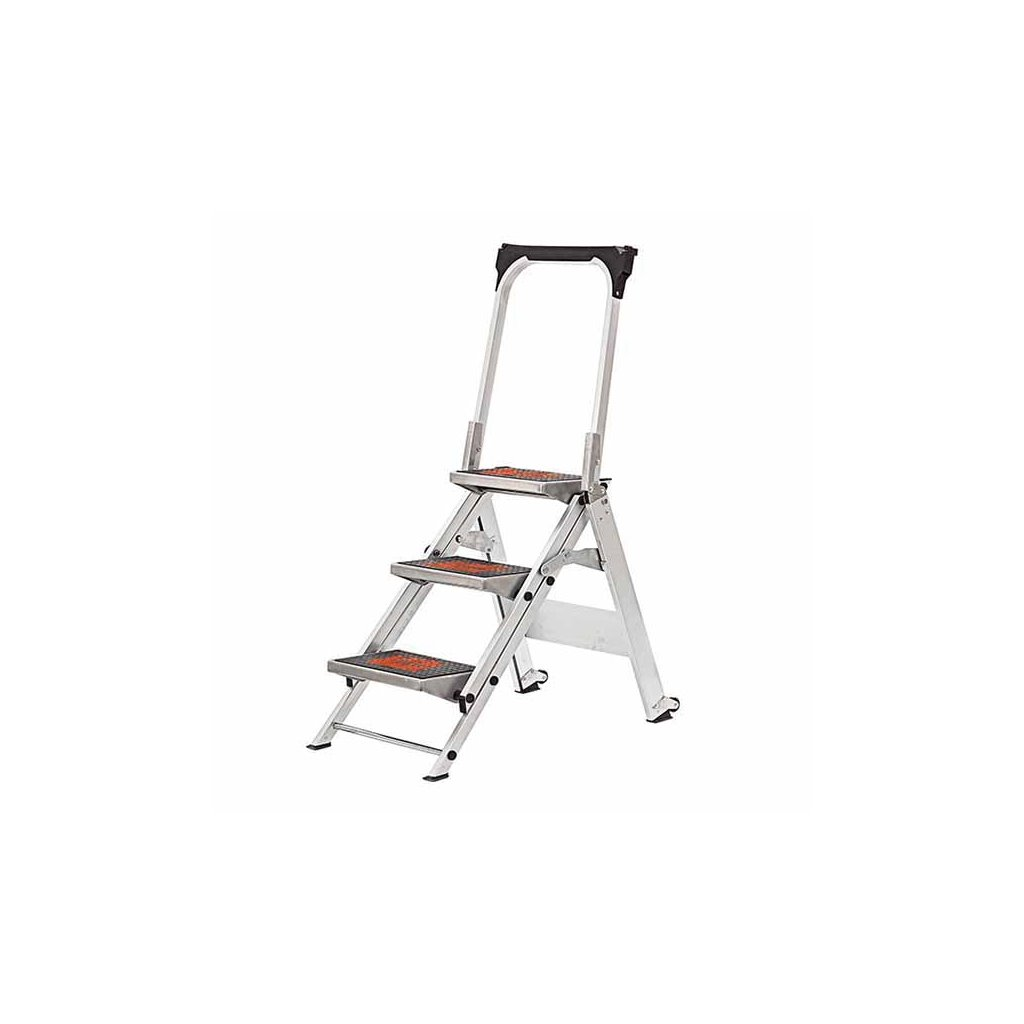 Ladders and stools results. Ladder clipart step stool
