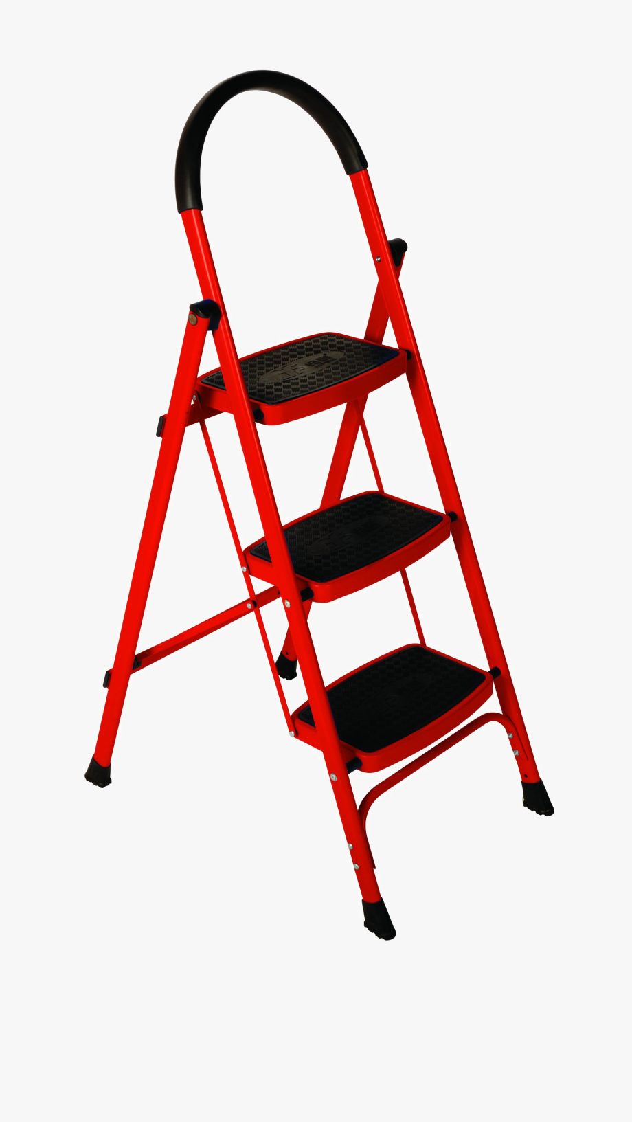 Ladder clipart step stool. Png picture download