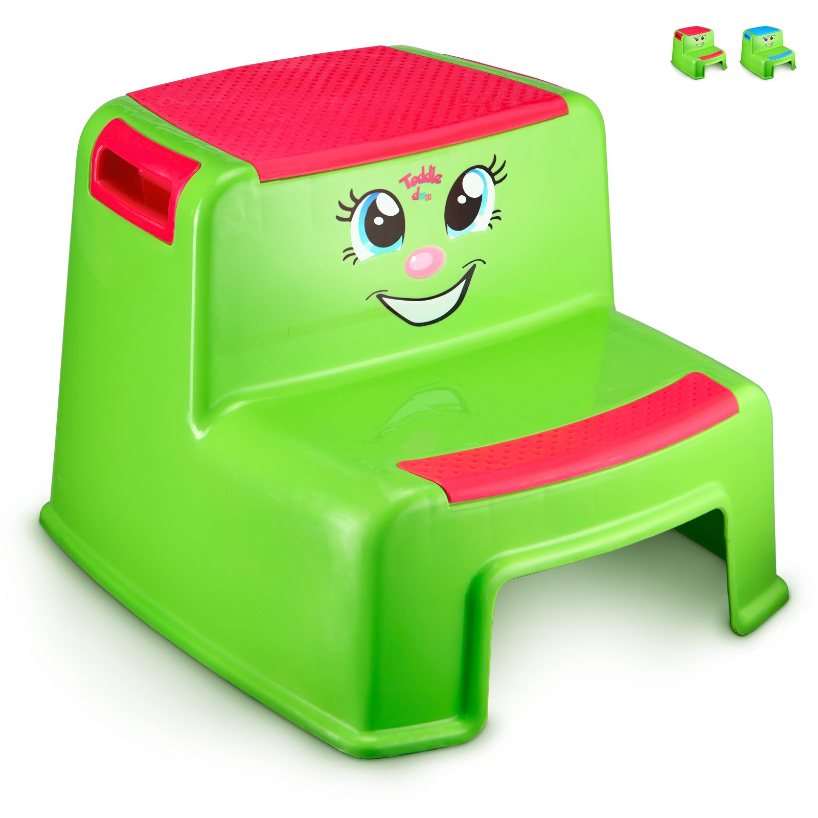 Best rated in toilet. Ladder clipart step stool