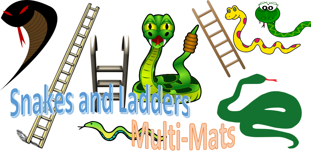 Ladder clipart stylish. Snakes and ladders lite