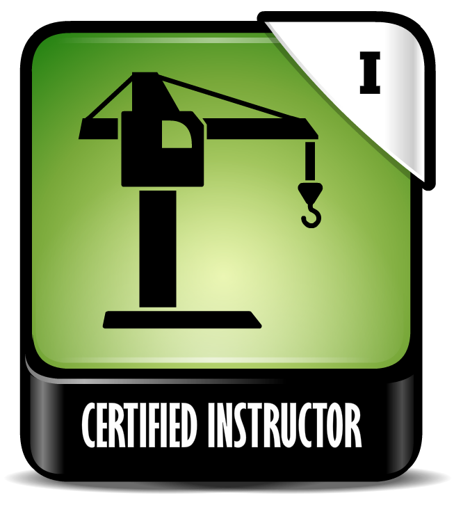 Fall protection group inc. Ladder clipart unsafe