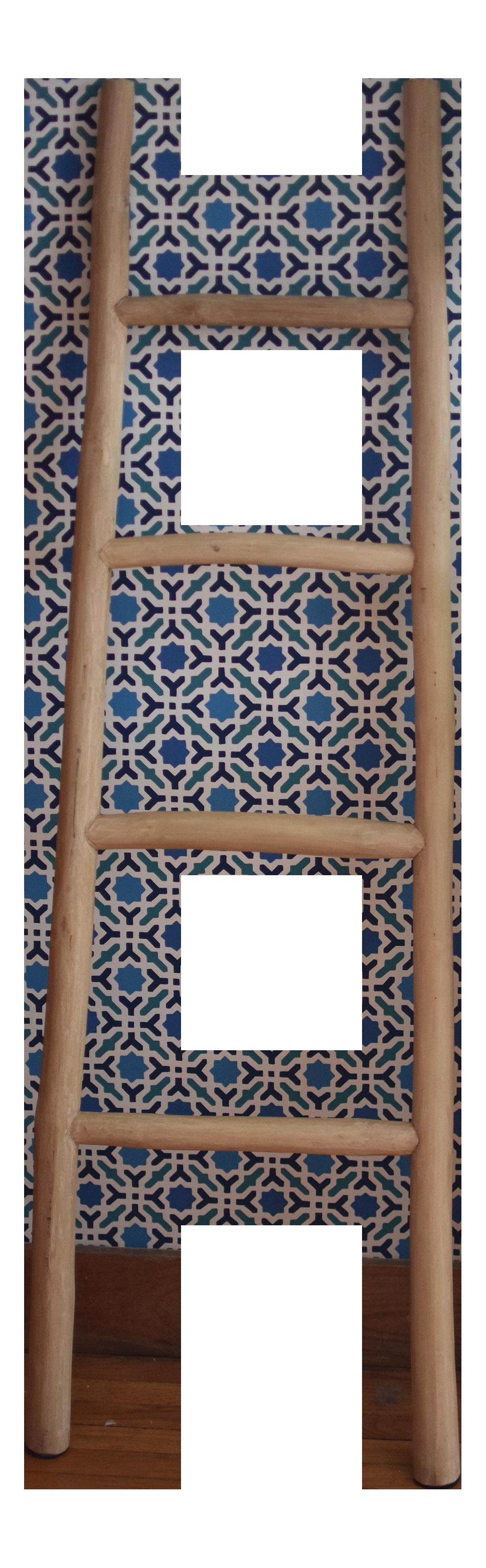 Ladder clipart wood ladder.  amazing wooden decorative