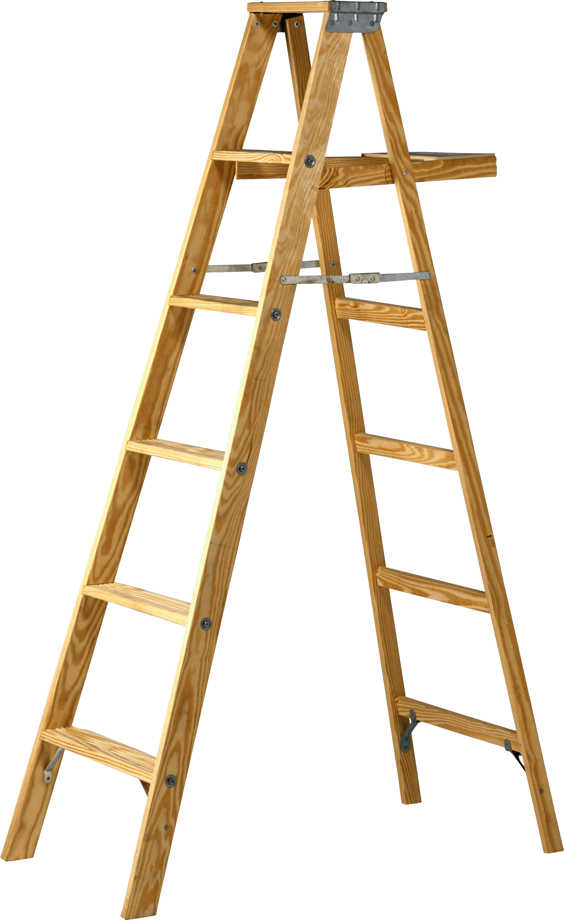 Ladder clipart wood ladder. Pin by apple kids