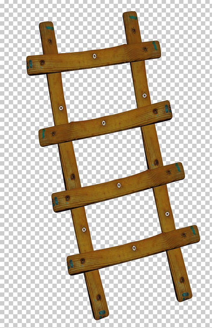 Ladder clipart wood ladder. Stairs png angle beautiful