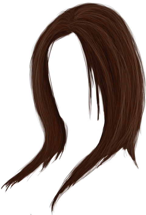 Lady clipart architect. Women hair png free
