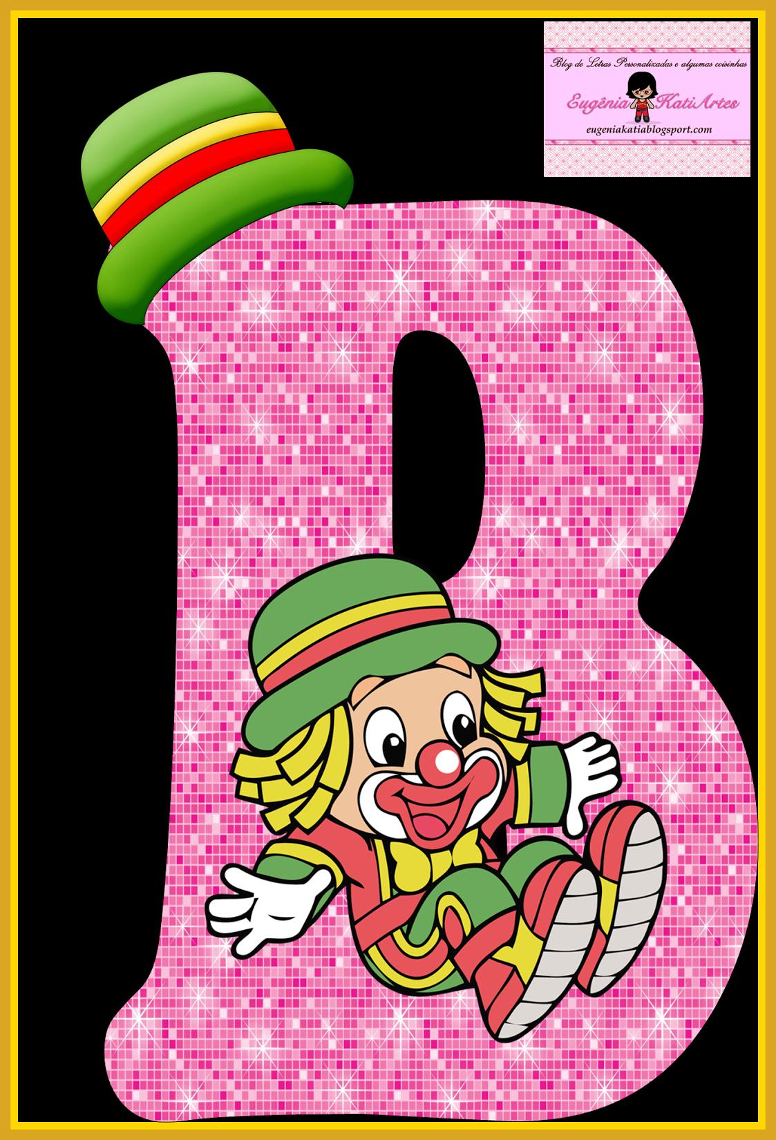 Lady clipart clown. Appealing best cirque fete