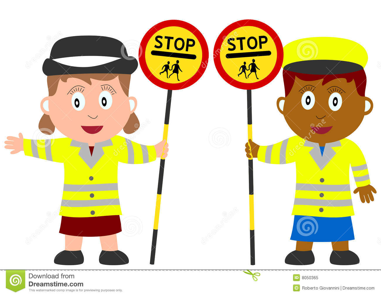 Lollipop station . Lady clipart lollypop