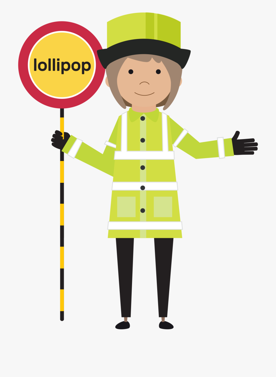 Ask the lollipop cartoon. Lady clipart lollypop