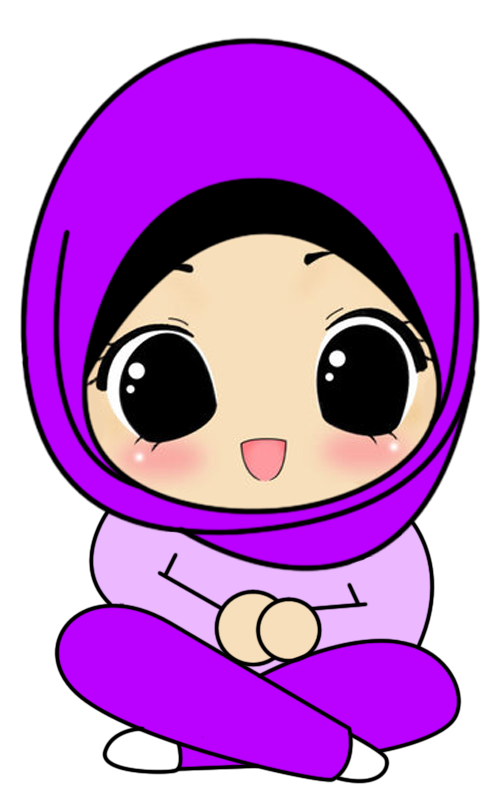 Lady clipart malay. Om fizgraphic dot c
