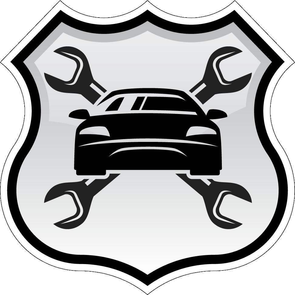 Mechanic clipart car workshop. Repair group auto tire