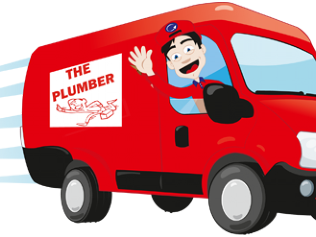 Math pictures for kids. Lady clipart plumber