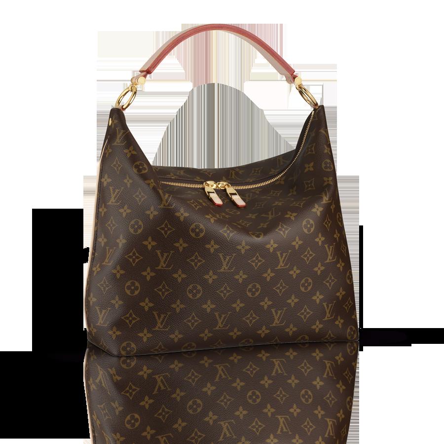 Png transparent images pluspng. Lady clipart purse