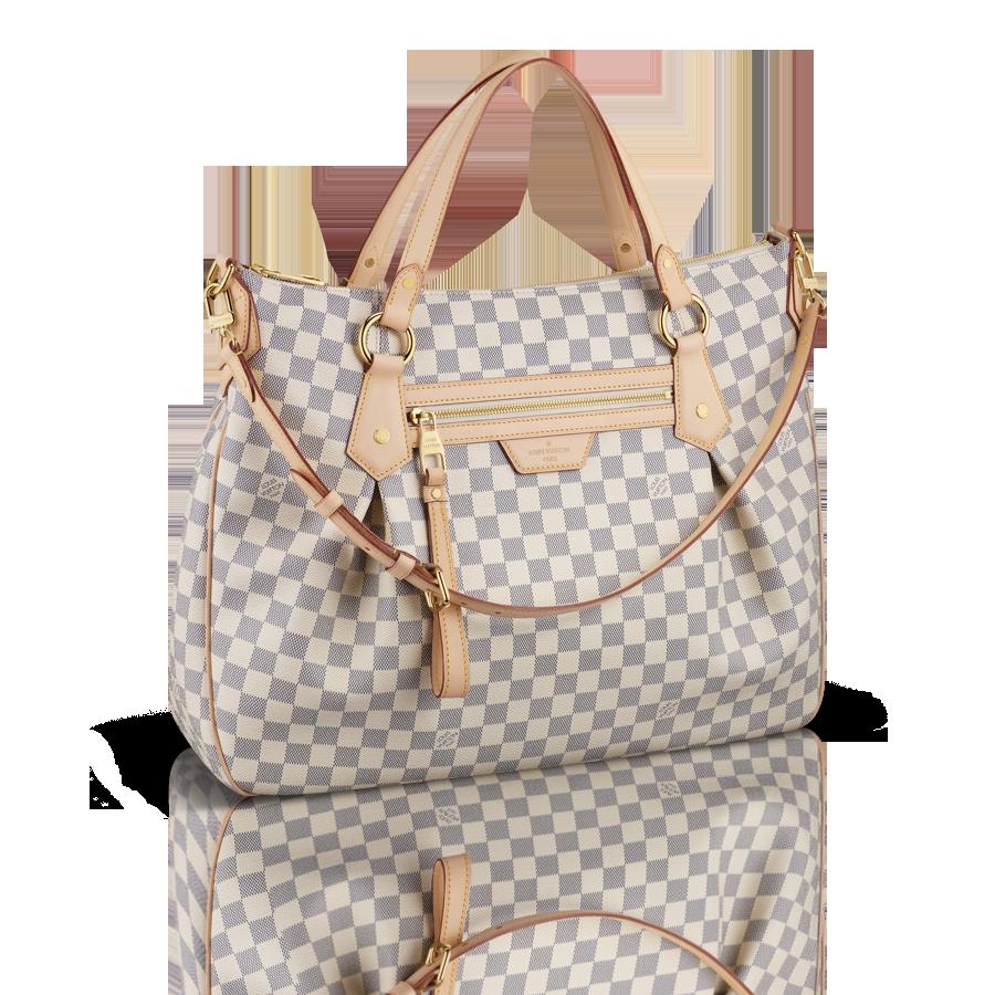 Women bag png images. Lady clipart purse