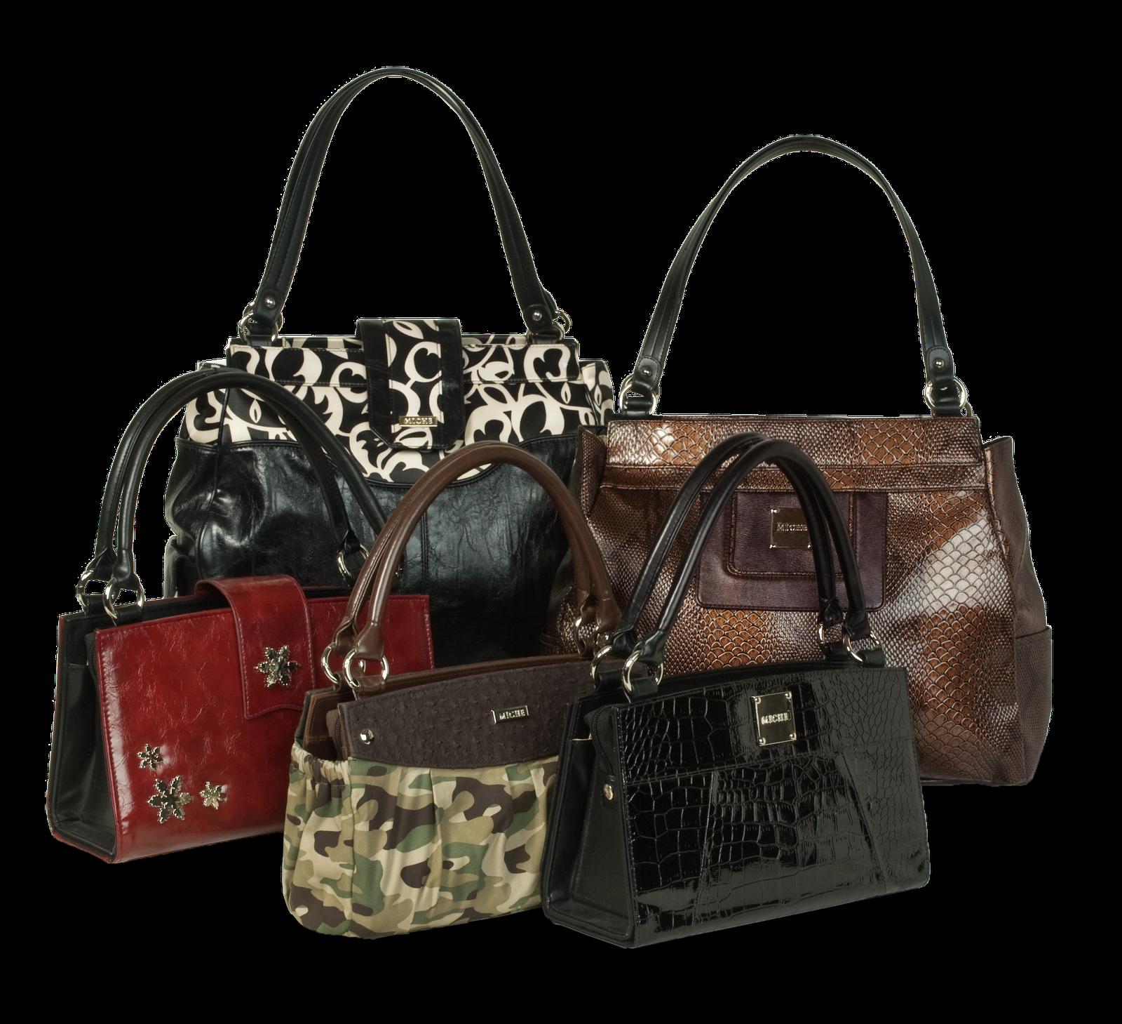 Women bag png transparent. Lady clipart purse