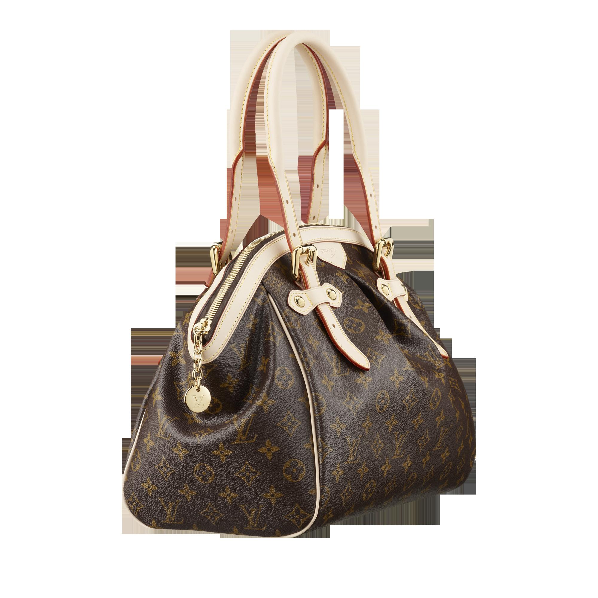Women bag png image. Lady clipart purse