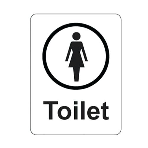 Lady clipart restroom. Bathroom sign free download